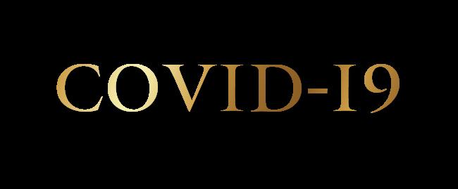 logo-COVID-650px