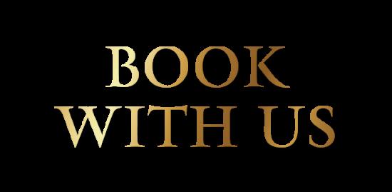 logo-bookwithus-650px
