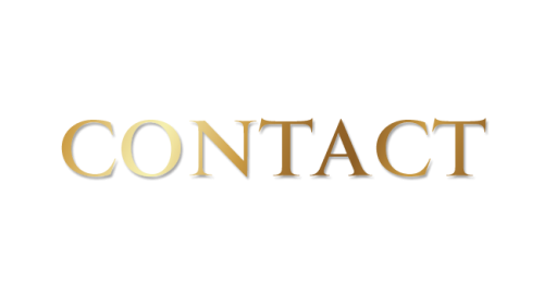 logo-contact-650px