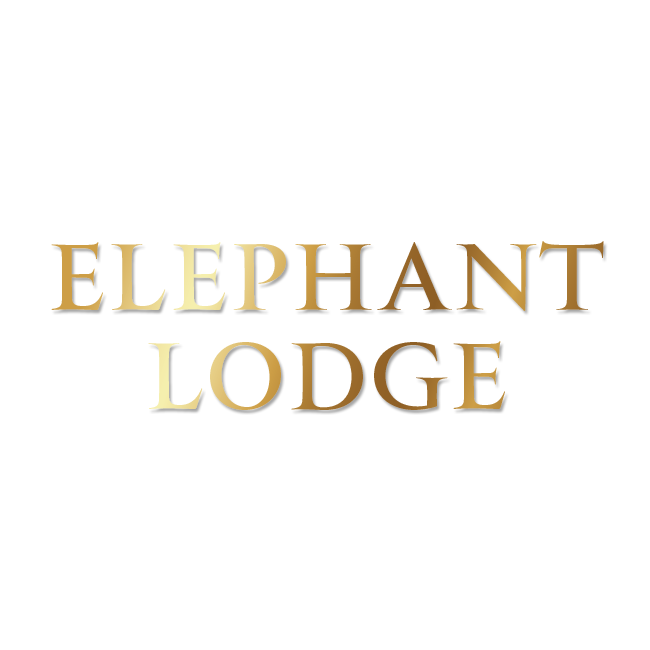 Elephant Lodge