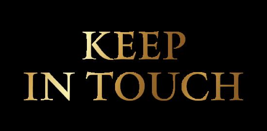 logo-keepintouch-650px