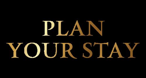 logo-planstay-650px