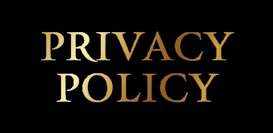 logo-privacypolicy-650px