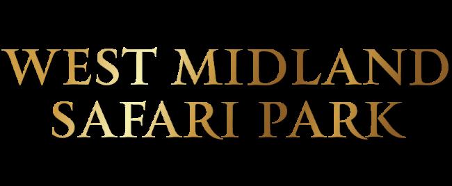 logo-safari-park-650px