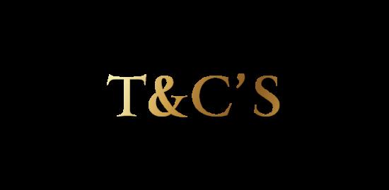logo-terms-650px